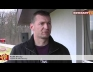 SK Sokol Brozany vs. SK Union Čelákovice - rozhovory po utkání