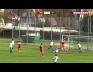 SK Sokol Brozany vs. FK Litol | sestřih utkání