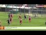 SK Sokol Brozany vs. TJ Slavia Louňovice | sestřih utkání