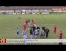 SK Sokol Brozany vs. SK Union Čelákovice - sestřih utkání