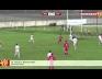 SK Sokol Brozany vs. SK Aritma Praha | sestřih utkání