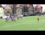 FK Slavoj Vyšehrad - Sokol Brozany 0:0 - 23.3.2014