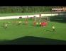 SK Sokol Brozany - FK Baník Most B | sestřih utkání