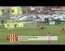 SK Sokol Brozany - ASK Lovosice | sestřih utkání