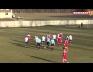 SK Sokol Brozany vs. AFK LoKo Chomutov | sestřih utkání