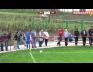 SK Sokol Brozany vs. SK Mondi Štětí | sestřih utkání