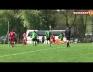 1. FC Podještědský Český Dub vs. SK Sokol Brozany | sestřih utkání