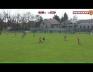 SK Union Čelákovice vs. SK Sokol Brozany | sestřih utkání