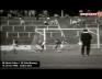 Slavia Praha vs. Sokol Brozany | 1988