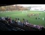 FK Litoměřice - Sokol Brozany, sestrih