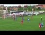 SK Sokol Brozany vs. FK Slavoj Vyšehrad | sestřih utkání