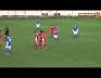 SK Sokol Brozany vs. SK Viktorie Jirny | sestřih utkání