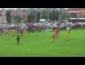 SK Sokol Brozany vs. FK Dukla Praha | sestřih utkání