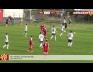 SK Sokol Brozany vs. SK Kladno | sestřih utkání