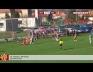 SK Sokol Brozany vs. FK Meteor Praha VIII | sestřih utkání