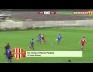 SK Sokol Brozany - TJ Sokol Nové Strašecí | sestřih utkání