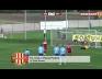 SK Sokol Brozany vs. FK Motorlet Praha | sestřih utkání