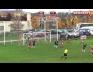 SK Sokol Brozany vs. FK Neratovice-Byškovice | sestřih utkání