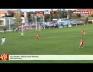 SK Sokol Brozany vs. SK STAP-TRATEC Vilémov | sestřih utkání