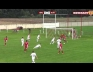 SK Sokol Brozany vs. FC Nový Bor | sestřih utkání